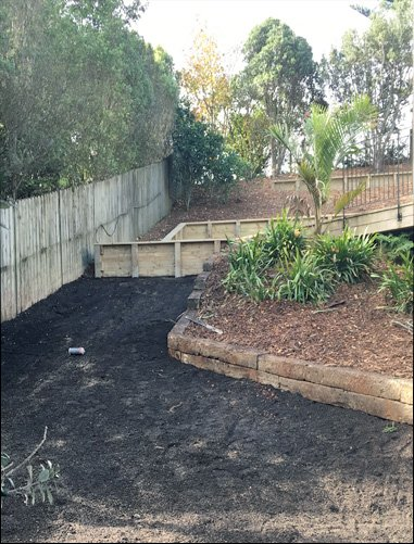 landscaping_auckland2