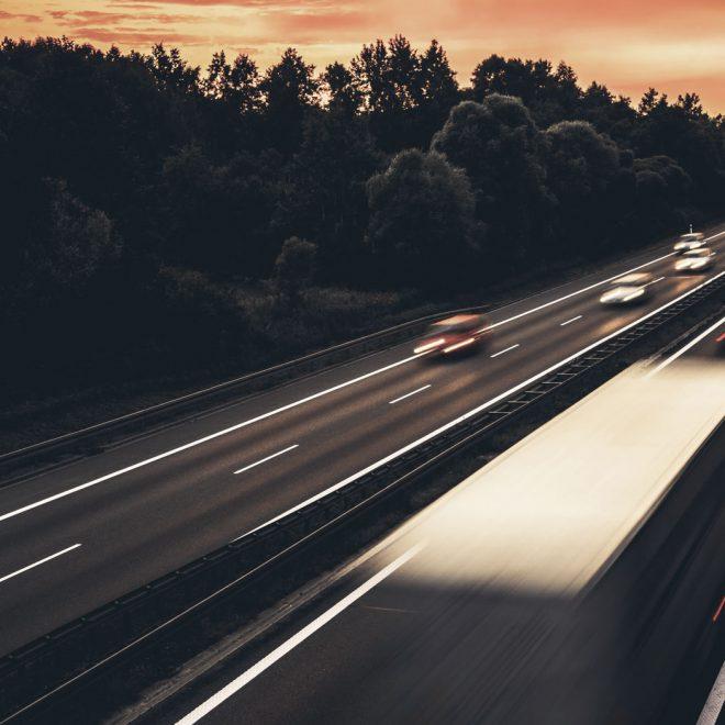 Road Auckland Rapid
