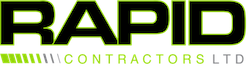 Rapid Contracting | Auckland Contracting Specialists
